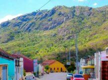 Serra do Vento recebe CRAS Volante no próximo sábado (18)