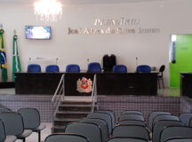 Reforma Administrativa Previdenciária será a pauta de palestra realizada pelo Tribunal de Contas em Belo Jardim