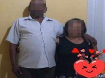 """Idoso vítima do golpe """"Boa noite, Cinderela"""", em Belo Jardim, está na UTI"""