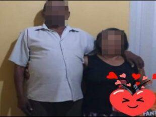 """Casal é vítima do golpe """"Boa noite, Cinderela"""", em agência bancária de Belo Jardim"""