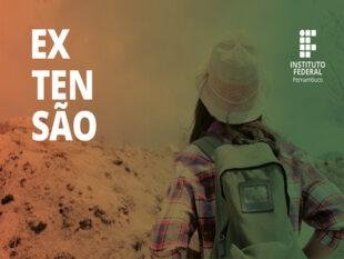 IFPE Belo Jardim abre inscrições para curso on-line de escrita acadêmica