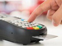 Compesa amplia opção de parcelamento de fatura no cartão de crédito