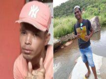 Dois jovens são mortos a tiros dentro de bar em Tacaimbó