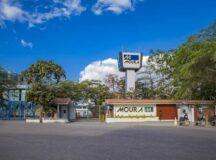 Moura abre vaga de emprego para Belo Jardim