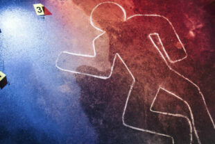 Dois homicídios são registrados em São Bento do Una