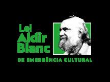 Secretaria de Cultura irá realizar orientação de forma presencial para os editais da Lei Aldir Blanc 2021