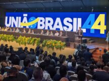 Mendonça diz que o União Brasil nasce como o maior partido e é a mudança mais expressiva na política brasileira atual