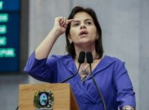 Priscila Krause pede afastamento de secretário do governo Paulo Câmara após operação da PF