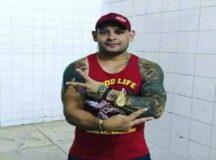 Homem de 41 anos é morto durante tiroteio em show em Belo Jardim