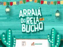 Caruaru recebe magia das festas juninas neste fim de semana