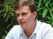 Contas da gestão de Miguel Coelho são aprovadas por unanimidade