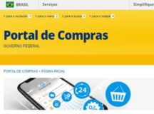 Prefeitura de Belo Jardim implanta sistema de contratações gratuito que permite acesso a todas as licitações eletrônicas realizadas pelo município
