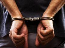 Homem é preso após agredir morador de rua em Belo Jardim
