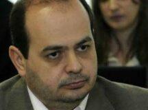 Secretário de Paulo Câmara é alvo de operação da PF
