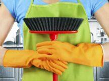 Agência do Trabalho oferece vaga de emprego para Belo Jardim nessa terça (5)