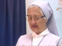 Irmã Adélia pode se tornar a primeira santa nascida em Pernambuco
